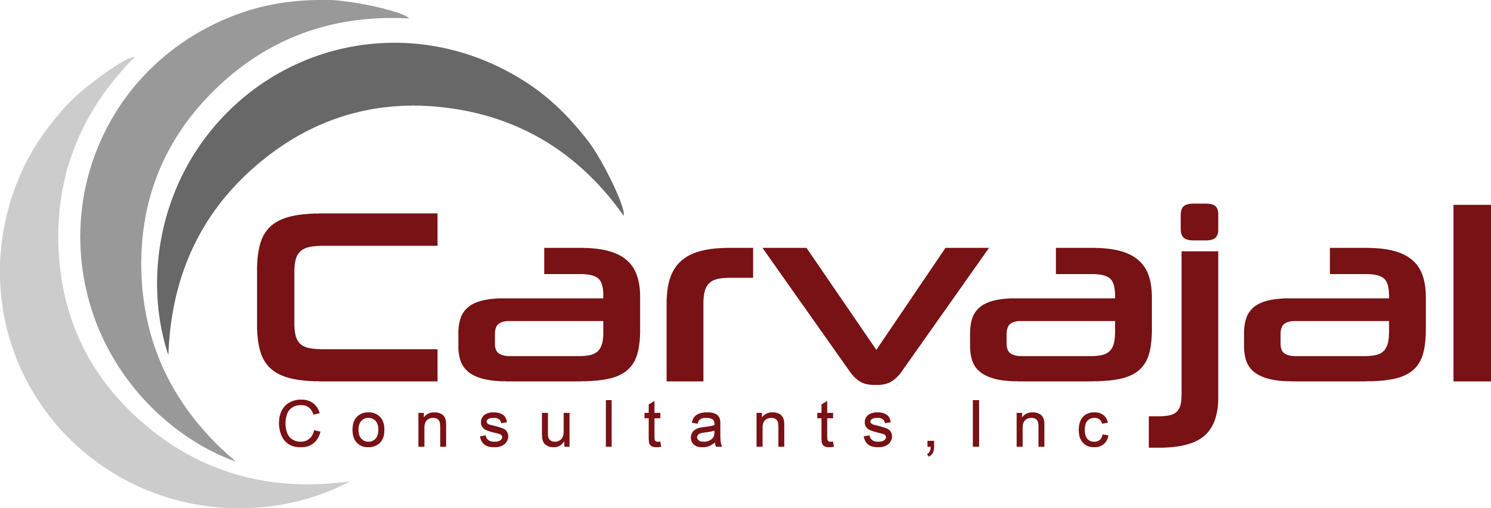 Carvajal Consultants, Inc.